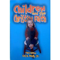 Children and the Christian Faith